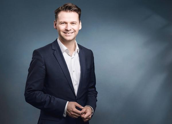 "Prof. Dr. Tobias Kollmann: ""Transformiert Euch! Radikal, Digital, International"""